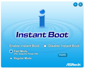 Asrockinstantboot3